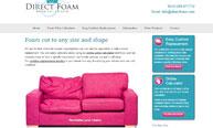 direct-foam