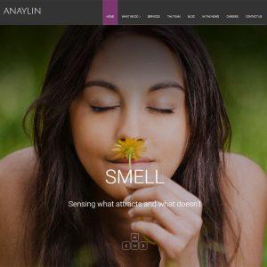 Anaylin