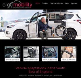 portfolio_01_ergomobility_01