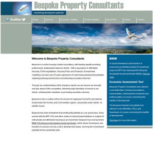 Bespoke Property Consultants