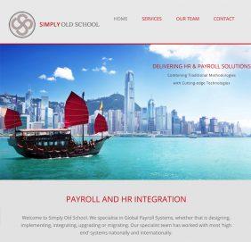 portfolio_08_simplyold_01