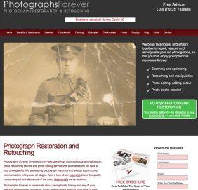 portfolio_12_photoforever_01