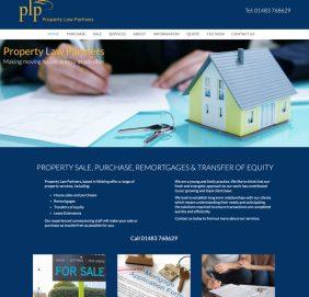 portfolio_14_propertylaw_01